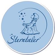 Logo_sterntaler_schatten_rgb